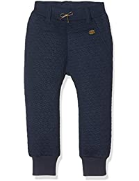 Dirkje Baby Trousers