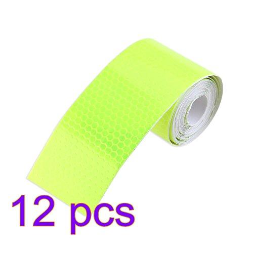 oulii-seguridad-cinta-cinta-reflectante-3m-nuevo-reflexivo-de-la-seguridad-evidencia-cinta-pelcula-p