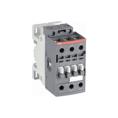abb-entrelec-a-frctlp-contactor-auxiliar-af09-30-10-3-polos-250-500v-corriente-alterna-corriente-con