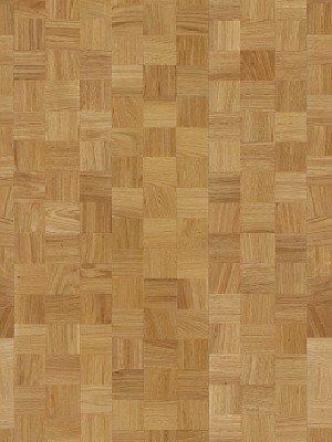 Parador Trendtime 9 Holzparkett Eiche sand natur M4V Fertig-Parkett in Miniwürfel-Muster, naturgeölt wP1518313