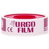 URGOFILM transparent 1,25 cmx5 m 1 St Pflaster preisvergleich bei billige-tabletten.eu