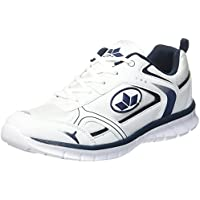 Nelson V Chaussures Pour Hommes Salle Lico i3JePVlDVV