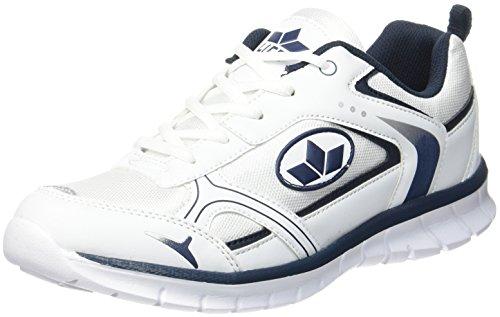 Lico Norman, Chaussures de Fitness Mixte Adulte