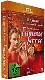 Flammender Sommer Der lange, kostenlos online stream