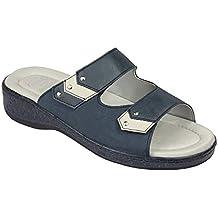 Zapato Dr Scholl Palmyra B/S Nº40
