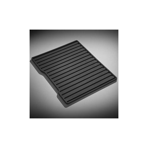 gmc-yukon-cocoa-gm-pass-through-premium-all-weather-floor-mat-23132629-by-general-motors