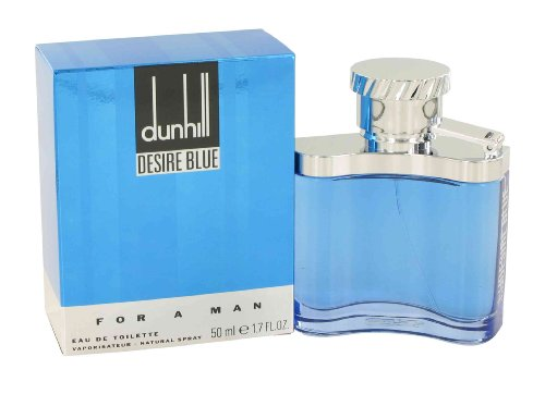 desire-blue-by-alfred-dunhill-edt-spray-17-oz