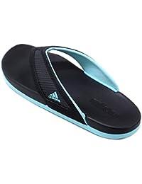 Suchergebnis AdidasSchuhe Auf FürPilates Oder Yoga ZkiuwXTlOP