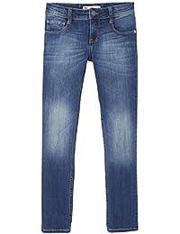 Levi's Pant Nos 711, Jeans Fille