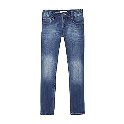 Levi s kids Jeans para Ni as