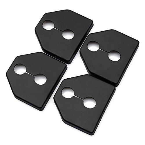 door-lock-decoration-protection-cover-trim-fit-subaru-forester-ooutback-legacy-xv-impreza-environmen
