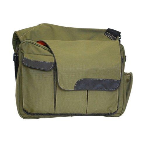 diaper-dude-sac-langer-messanger-ii-ecobag-100-matire-recycl-vert