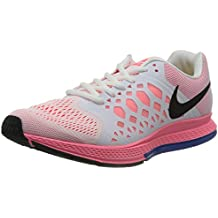newest 712b1 14f99 Nike - Air Zoom Pegasus 31, Sneakers da Uomo