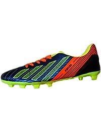 cbe8779b87b BK Traders Men s Kwickk Football Shoes