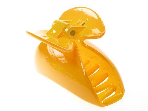 Glitz4Girlz Ambre Neon Pince Crabe