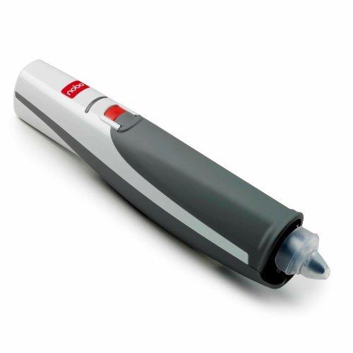 Nobo Kapture Digitaler Stift Bluetooth mit USB-Empfänger Ref 1902594