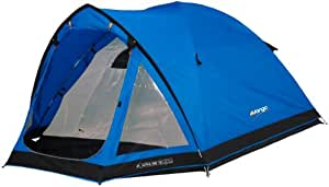 Vango Alpha 300 Tent - Atlantic Blue