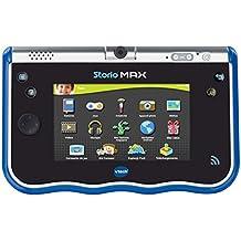 "Vtech - 183805 - Tablette Tactile - Storio Max 5"""