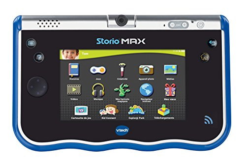 vtech-80-183805-am5-tablette-storio-max-5-pouces-bleu