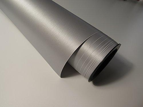 knighaus-pellicola-di-alluminio-spazzolato-100-x-152-cm-si-incolla-senza-creare-bolle-daria-con-istr