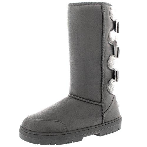 mujer-pelaje-botas-three-buckle-back-impermeable-invierno-nieve-botas-gris-gris-pelaje-uk4-eu37-ba04
