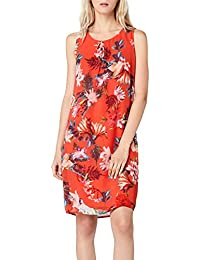 6ca901ce8105 Suchergebnis auf Amazon.de für  Street One - Kleider   Damen  Bekleidung