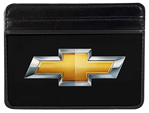 chevrolet-automobile-company-classic-bowtie-logo-weekend-wallet