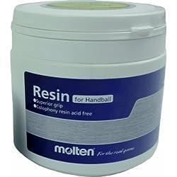 Molten MHR500 - Resina (500 ml)