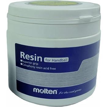 MOLTEN MHR500 Resina 500 ml