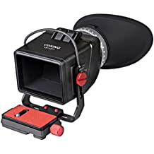 voking by Bilora VK-VF 1 Viewfinder