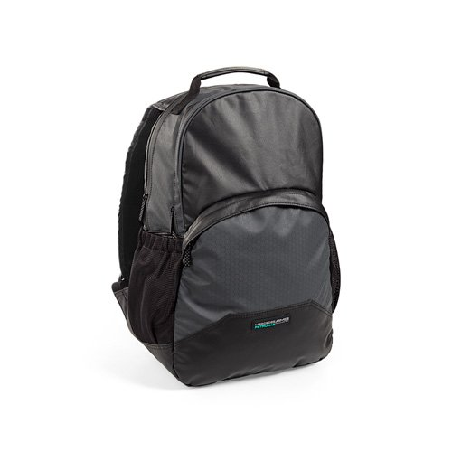 mercedes-amg-petronas-backpack-zaino-nero-24-l