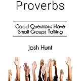 Proverbs (English Edition)