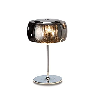 Schuller 508516 Argos Low Pet Lamp Diameter 28 cm