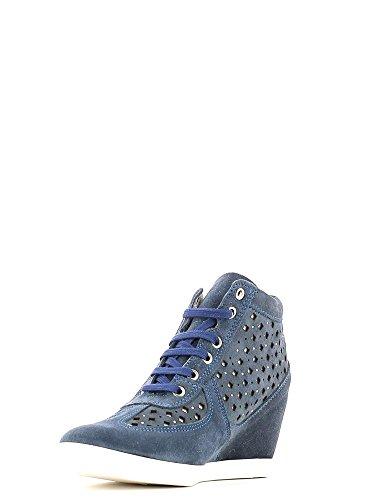 Keys 4935 Sneakers Donna Blu