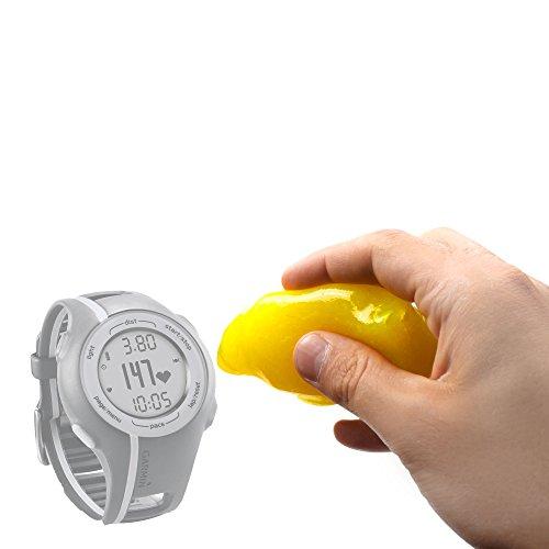 accessoire-de-nettoyage-antibacterien-pour-votre-montre-connectee-garmin-forerunner-310xt-et-110-fit