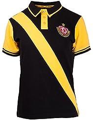 SG Dynamo Dresden Damen Poloshirt Traditionsverein