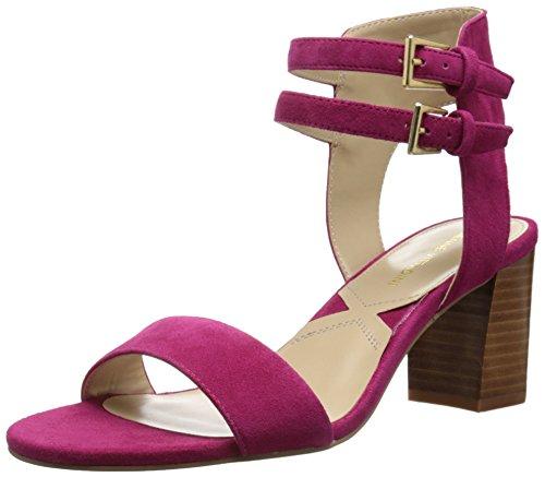 adrienne-vittadini-schuhe-palti-kleid-sandale