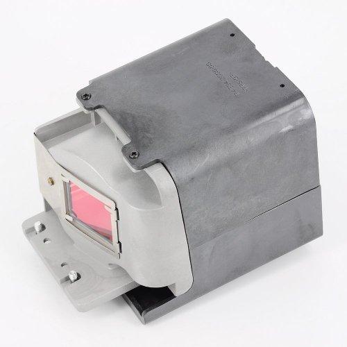 hwo-lampe-5jj2-v05001-fur-benq-mp778-mw860usti-mw860usti-v-mw870ust-mx750
