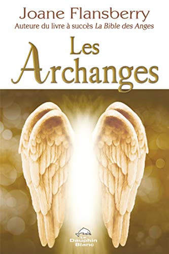 Les Archanges par  Joane Flansberry