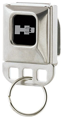 general-motors-automobile-company-hummer-h3-key-holder-by-buckle-down