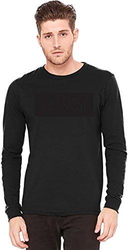 stay-sassy-camiseta-de-manga-larga-long-sleeve-t-shirt-100-preshrunk-jersey-cotton-xx-large