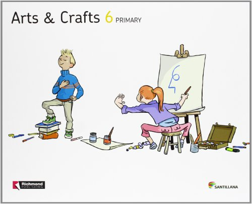 arts-crafts-6-primary-9788468017204