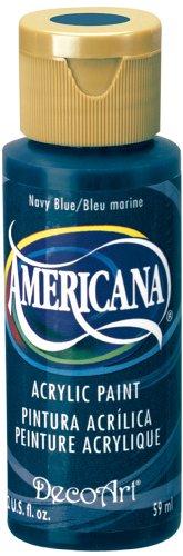 decoart-americana-2-oz-acrylic-multi-purpose-paint-navy-blue