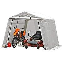 suchergebnis auf f r garagen zelt auto motorrad. Black Bedroom Furniture Sets. Home Design Ideas