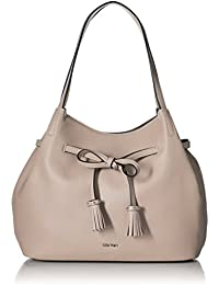 9e57227f4 Amazon.es: nine west bolsos - Incluir no disponibles / Para mujer ...