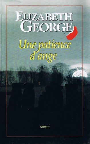 """<a href=""""/node/57938"""">Une patience d'ange</a>"""
