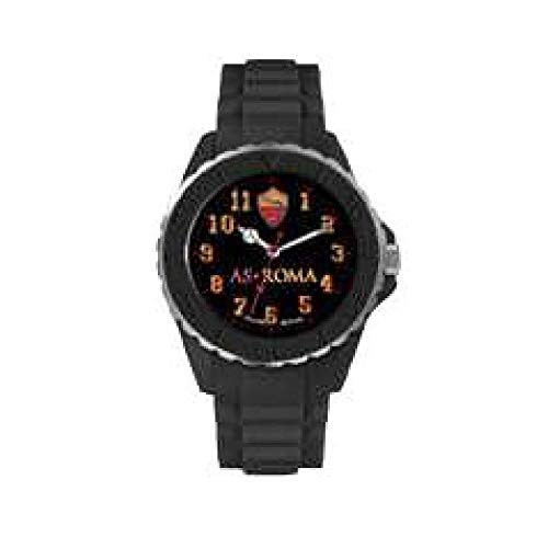 Orologio Lowell A.S. Roma