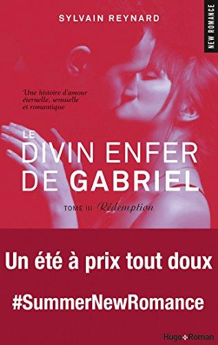 Telechargements De Livres Gratuits Amazon Pour Kindle Le