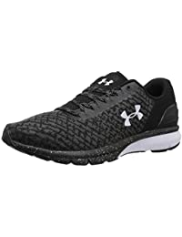 sale retailer 8e976 a914d Under Armour UA Charged Escape 2, Running Homme