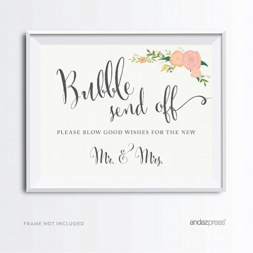 andaz-press-wedding-party-signs-floral-roses-print-85x11-inch-bubble-send-off-please-blow-good-wishe